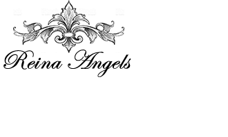 Reina Angels